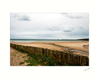 Tramore Strand Waterford,